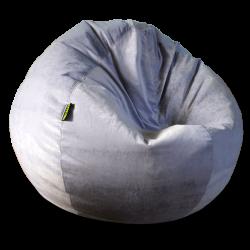 Кресла-шары