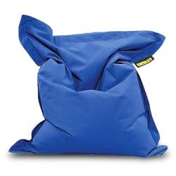 Кресло-подушки
