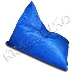 Кресло-пирамида Флок