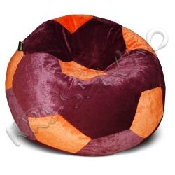 Кресло-мяч флок
