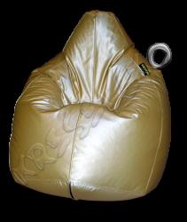 Кресло-мешок М Техно