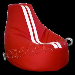 Кресло-мешок Анталия кожзам