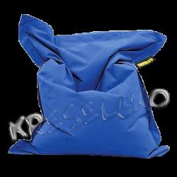 Кресло-подушка XL Оксфорд