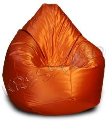 Кресло-мешок ХL Техно