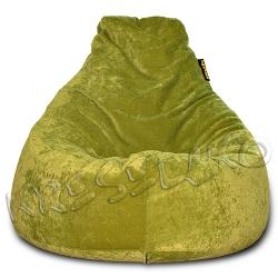 Кресло-мешок Анталия флок