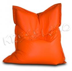 Кресло-подушка S оксфорд