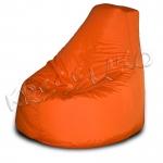 Кресло-мешок Анталия оксфорд